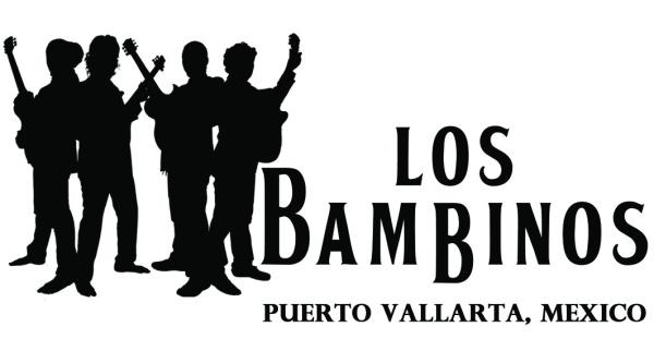 LosBambinosTeeShirt15-2-14